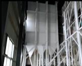 200吨级玉米加工设备视频